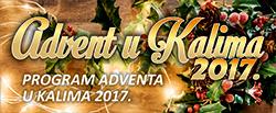 Advent u Kalima